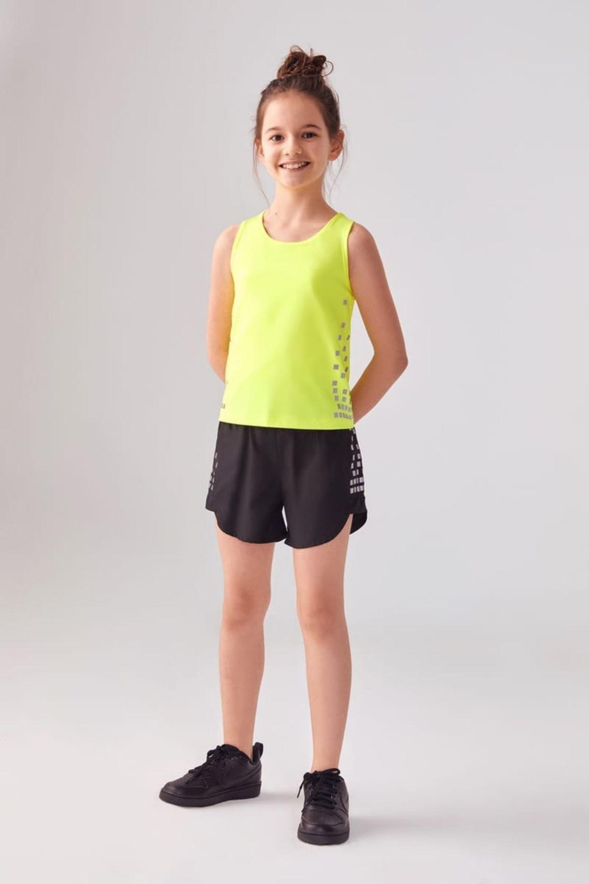 Kareli Spor Kız Çocuk Takım